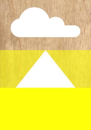 mutenka