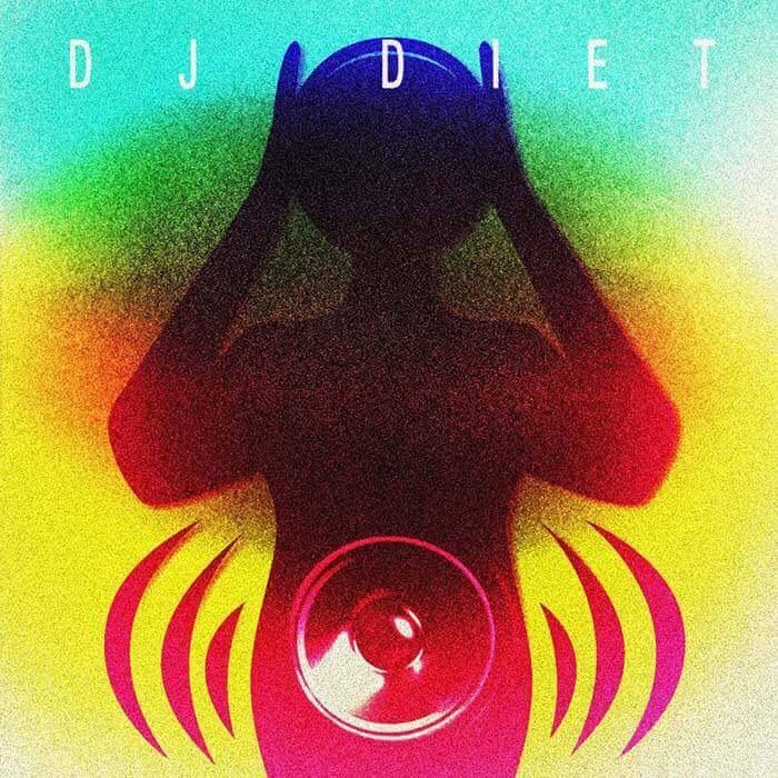 DJ DIET