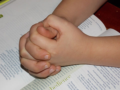 child-praying-hands-1510773_960_720_edit