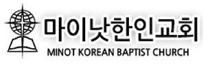 korean_edited.jpg