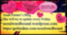 Slide6_edited_edited.jpg