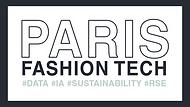 Paris Fashion Tech.png