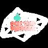 Deep Tech Pioneers - Logo (white).png