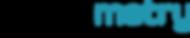 Logo Quantmetry.png