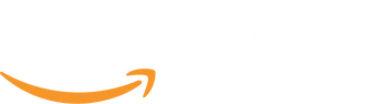 AWS Partner Logos_Startup_light.8f3edbbf