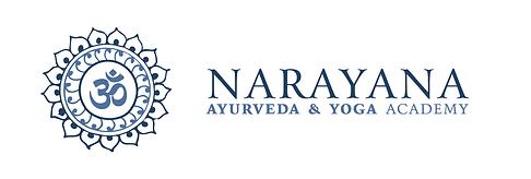 Study Ayurveda online