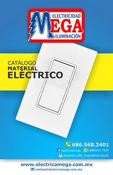 CATALOGO ELECTRICO.png