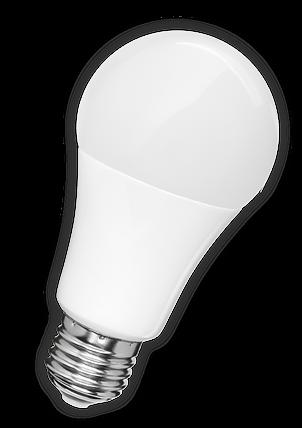 Foco LED