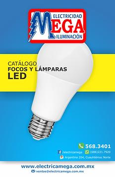 CATALOGO LED.png