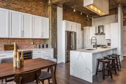 11_1327-W-Washington_3D_92_Kitchen-Dining-Room_Print