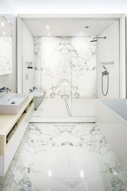 2_stonepeak_bathroom_tiles_arabescato_vena_popup