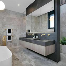 Max Bathroom