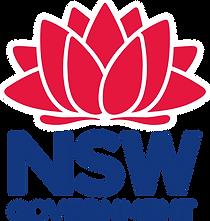NSWGov_Waratah_Primary_CMYK 3.png