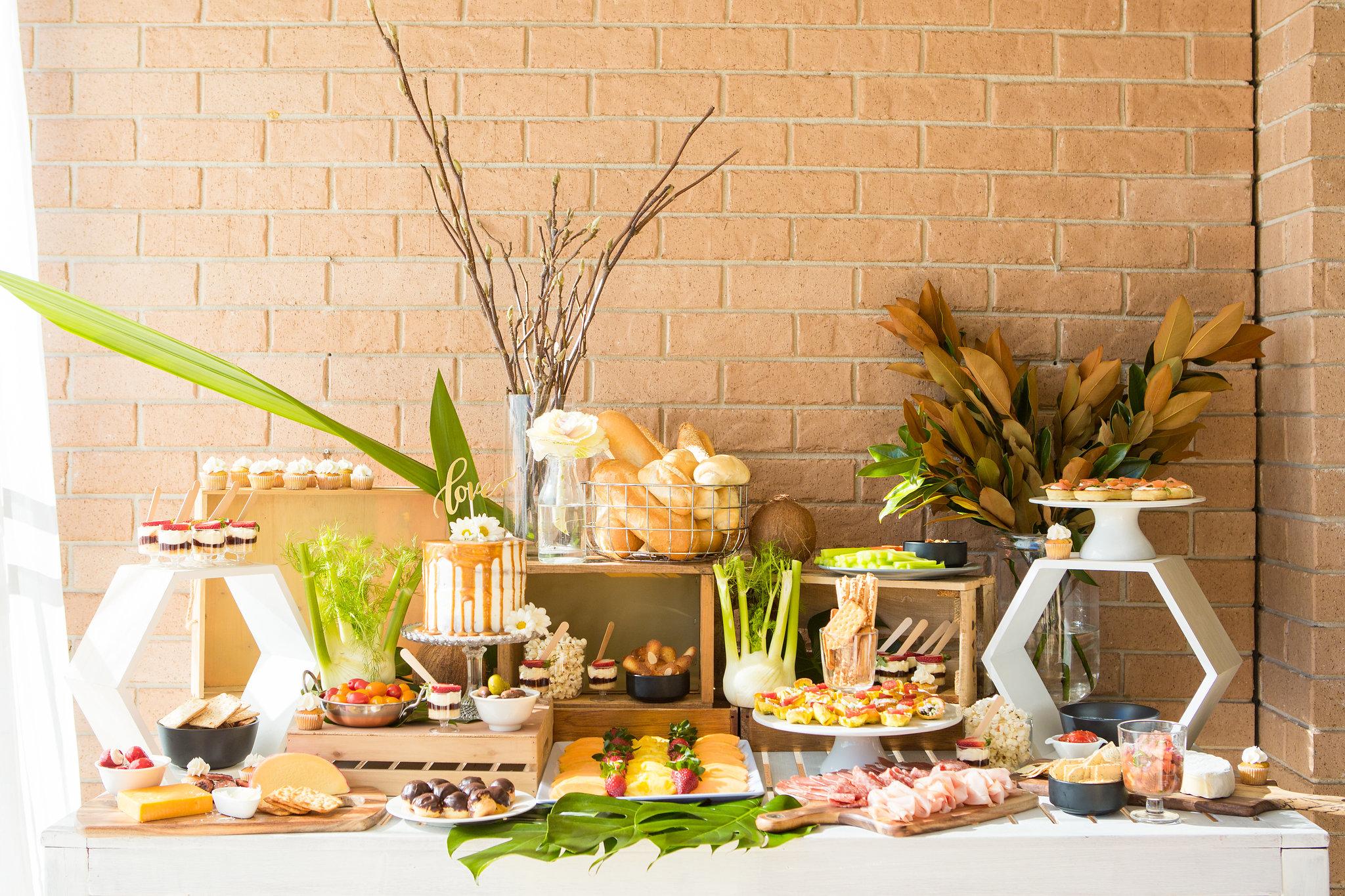 FoodPhotography-CollaborativeSession-JenniferLamPhotography(1)