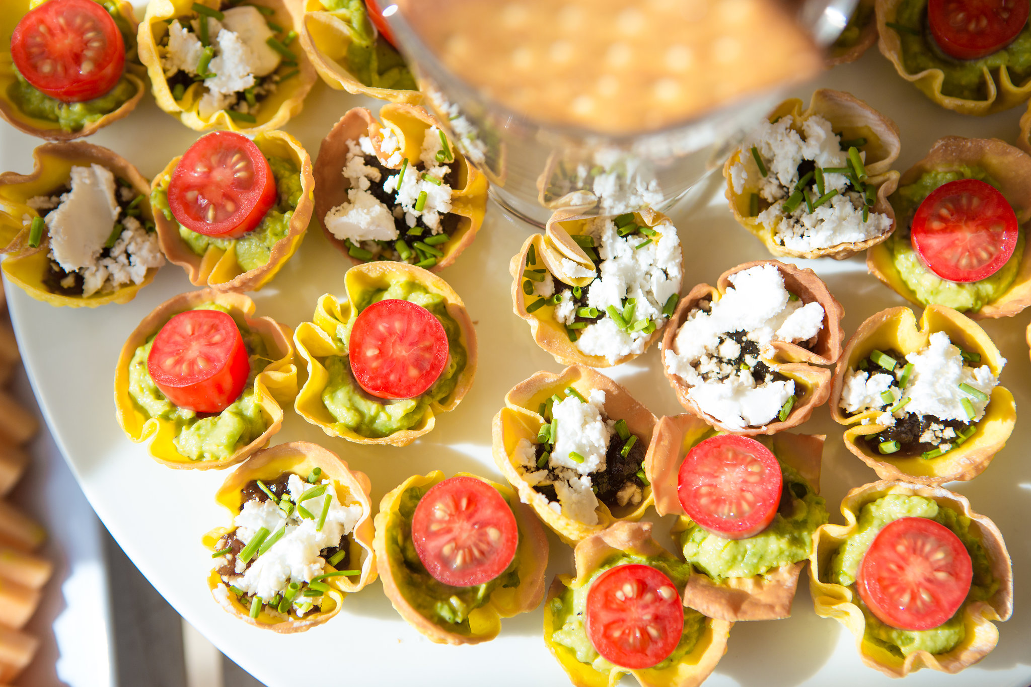 FoodPhotography-CollaborativeSession-JenniferLamPhotography(3)