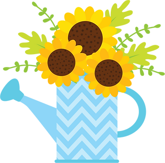 SunflowerGarden_4.png