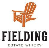 Fielding%20Estate%20Winery%20logo_Full%2
