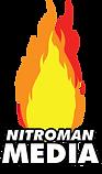 Nitroman Stacked logo.png