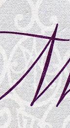 wine%25252520eti2_edited_edited_edited_e