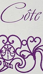 wine%2520eti6_edited_edited.jpg