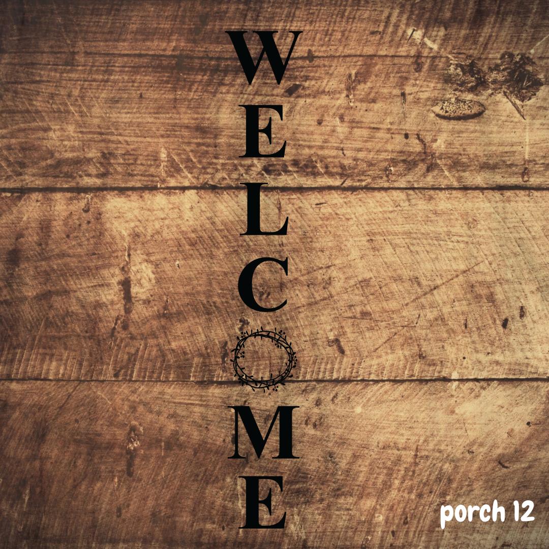 porch 12