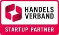 HV_Plakette_StartupPartner.jpg