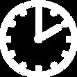 noun_clock_130931.png