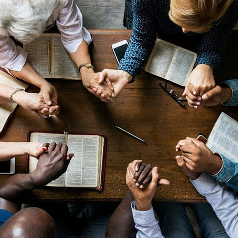 estudo-biblico-1024x535.jpg