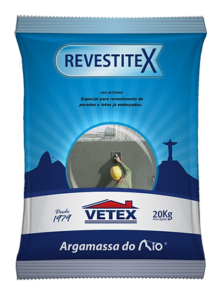 Revestitex Interno