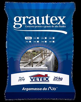 Grautex
