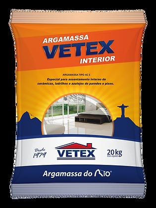 Vetex Interior