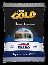 vetex gold.png