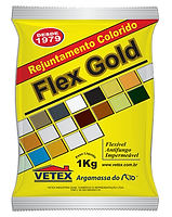 flexgold_tradicional_1kg.png