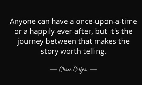 quote-anyone-can-have-a-once-upon-a-time