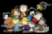 60-600653_charlie-brown-snoopy-lucy-van-