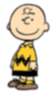 Charlie_Brown.png