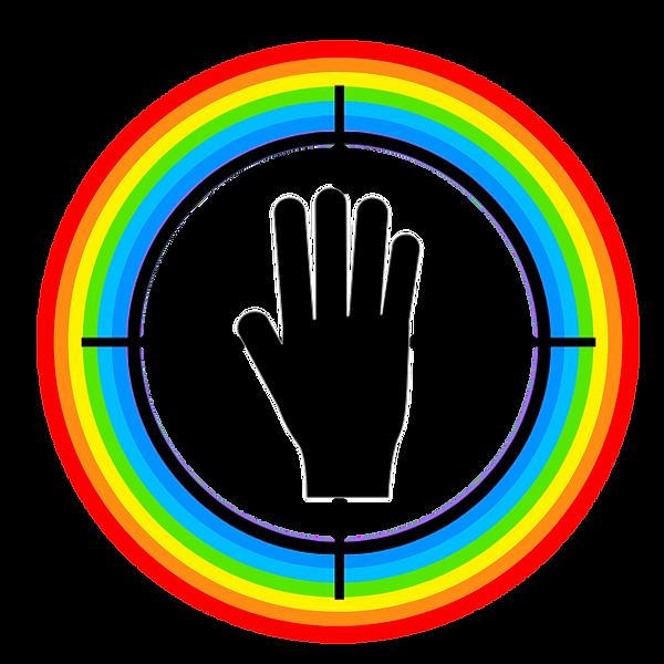 Sacred Lands Rainbow Logo.png
