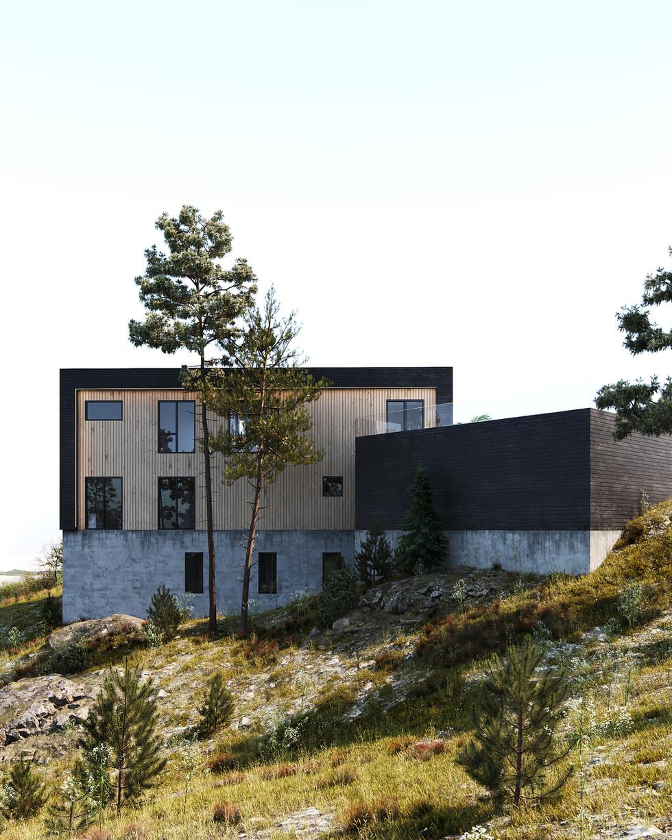 FINAL_House-in-Bergen_exterior_03.jpg