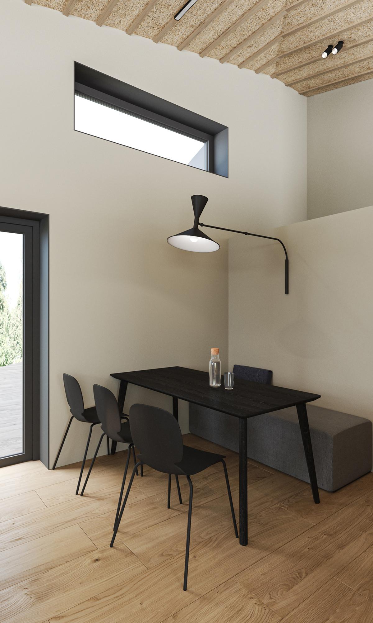 FINAL_Engelsvoll-house_interior_04 kopi.