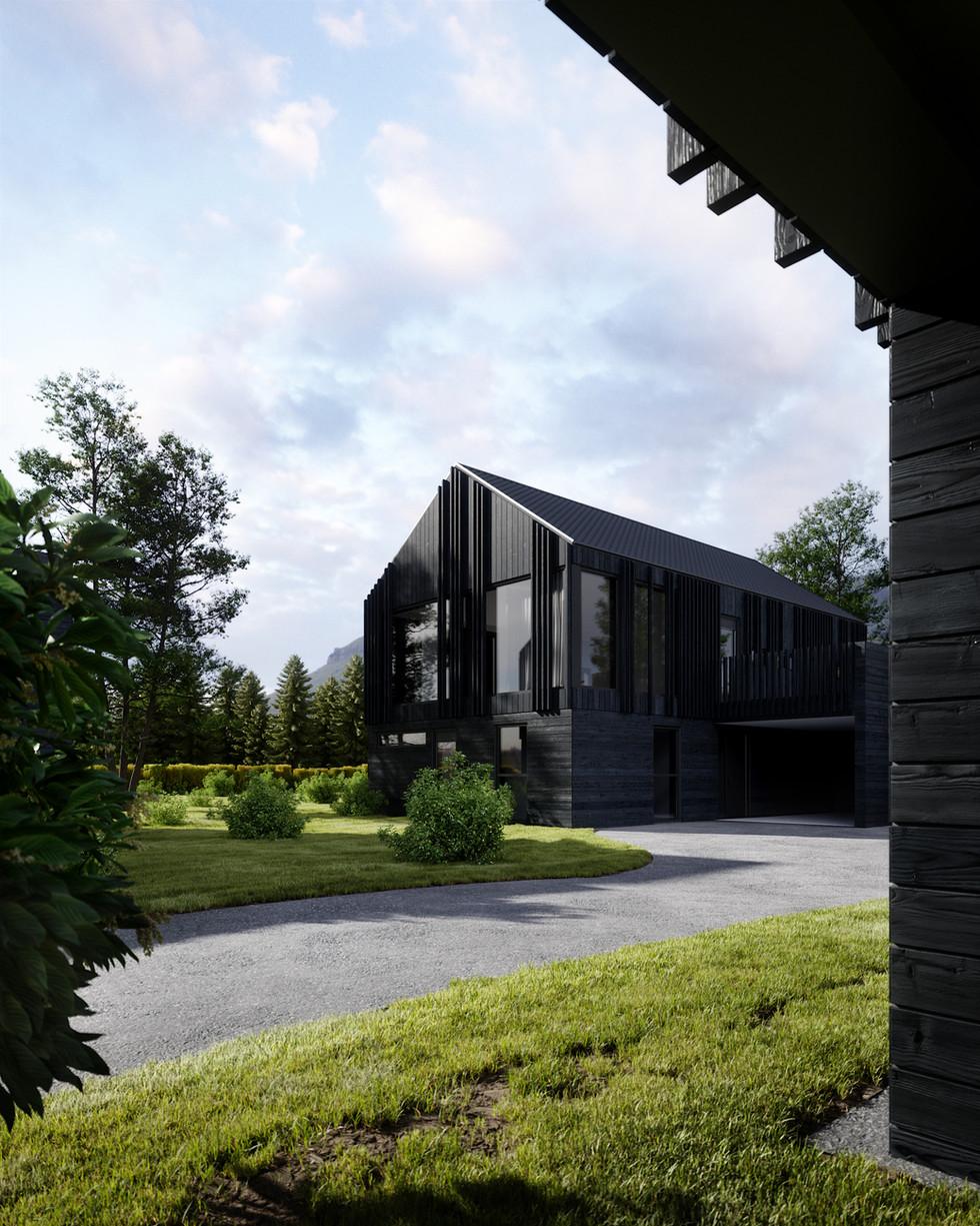 FINAL_Barnhouses_exterior_04_fix1.jpg