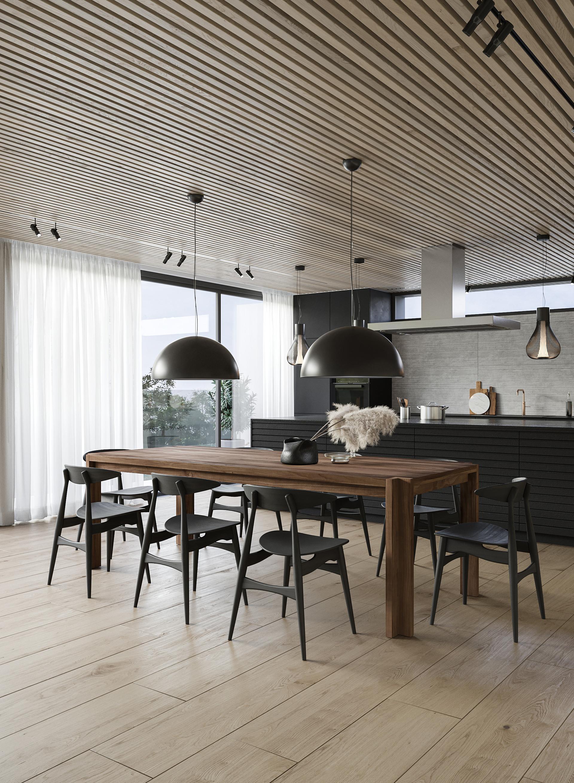 FINAL_Enebakk-house_interior_01_fix1.jpg