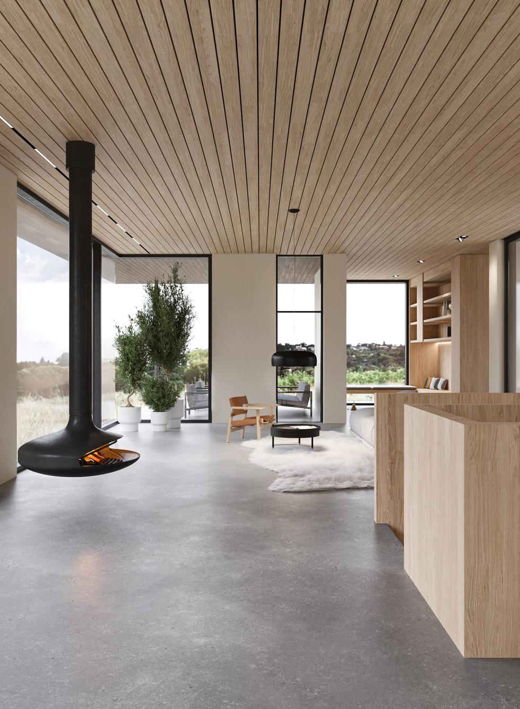 FINAL_KM19_interior_03.jpg