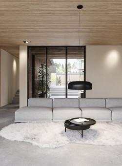FINAL_KM19_interior_01