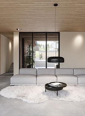 FINAL_KM19_interior_01.jpg