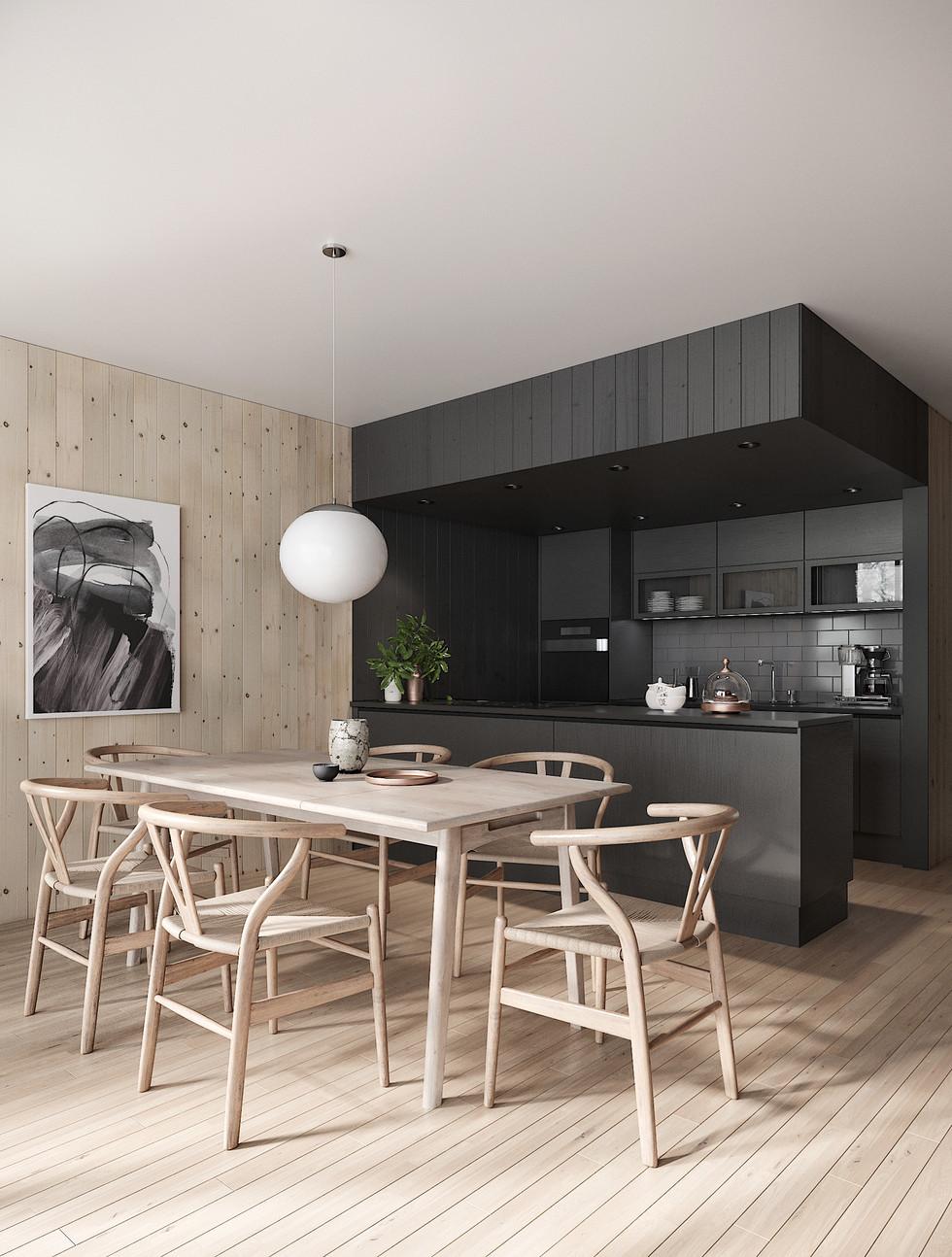 PREVIEW_Rekkehus_kitchen_01_final.jpg
