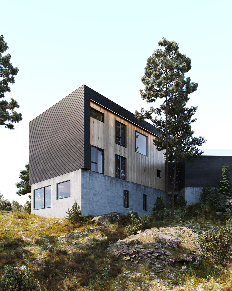 FINAL_House-in-Bergen_exterior_01.jpg
