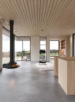 FINAL_KM19_interior_03