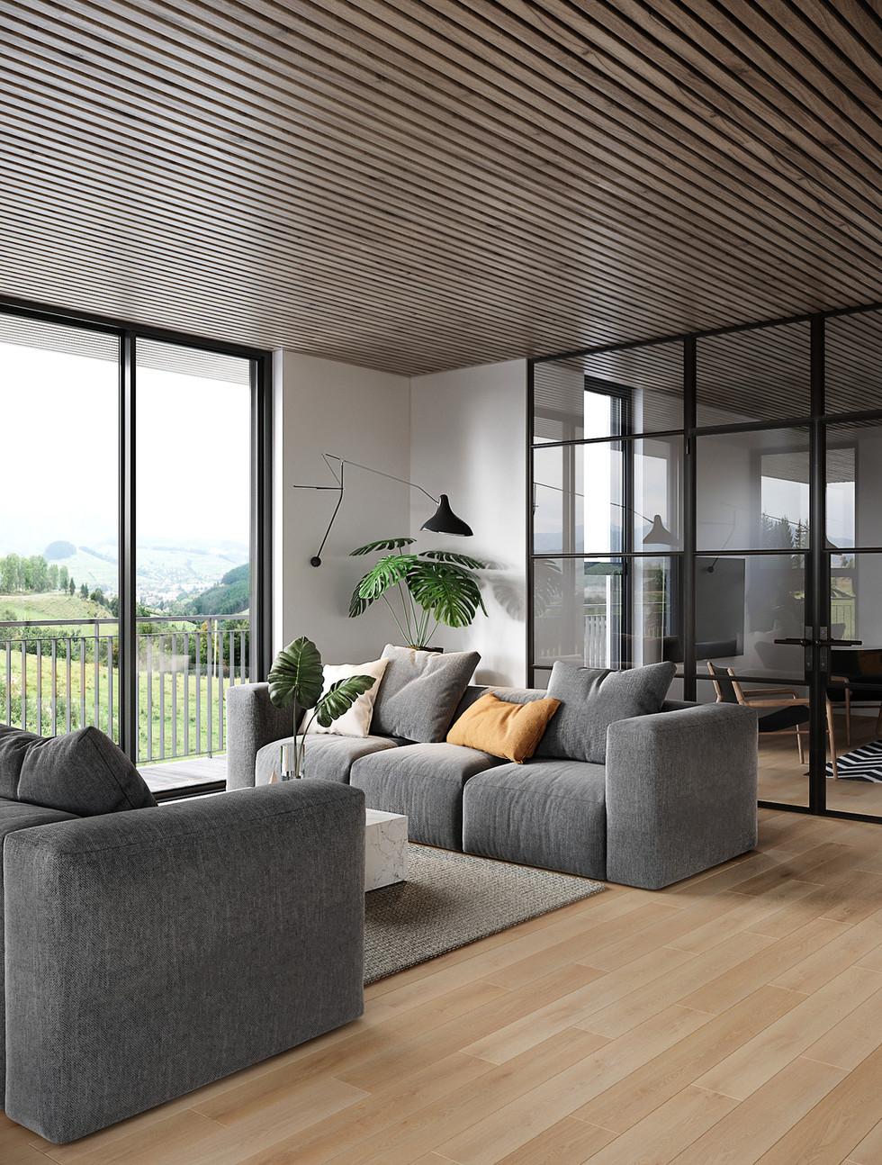 FINAL_FramsVei_interior_08.jpg