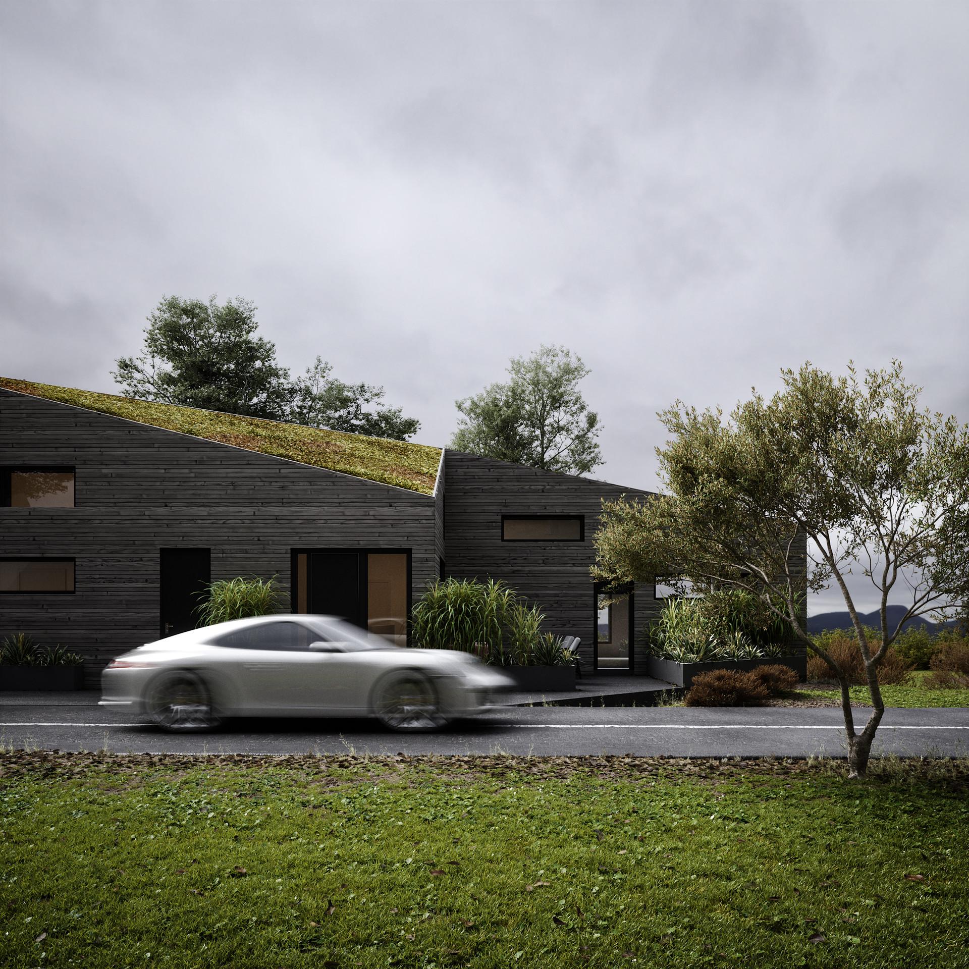 FINAL_Engelsvoll-house_exterior_3.jpg