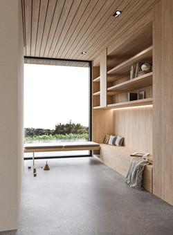 FINAL_KM19_interior_02